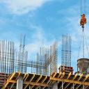 Bg construction 1200x600