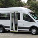 Transit bus1 image.3