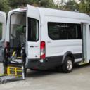 Wheelchair transport1 image.2