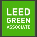 Leed green logo