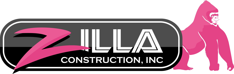Zilla logo 2