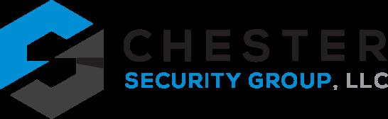 Csg logo 2016