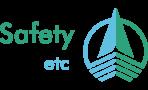 Safetyetc logo2