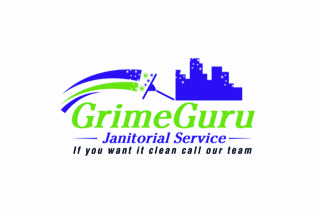 Grimeguru logo