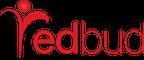 Redbud redsmall