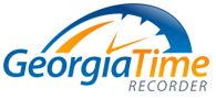 Georgiatime logo