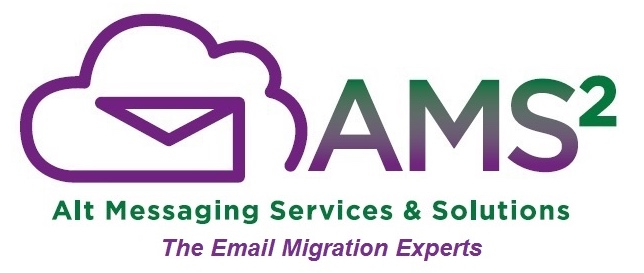 Ams2 logo fotor