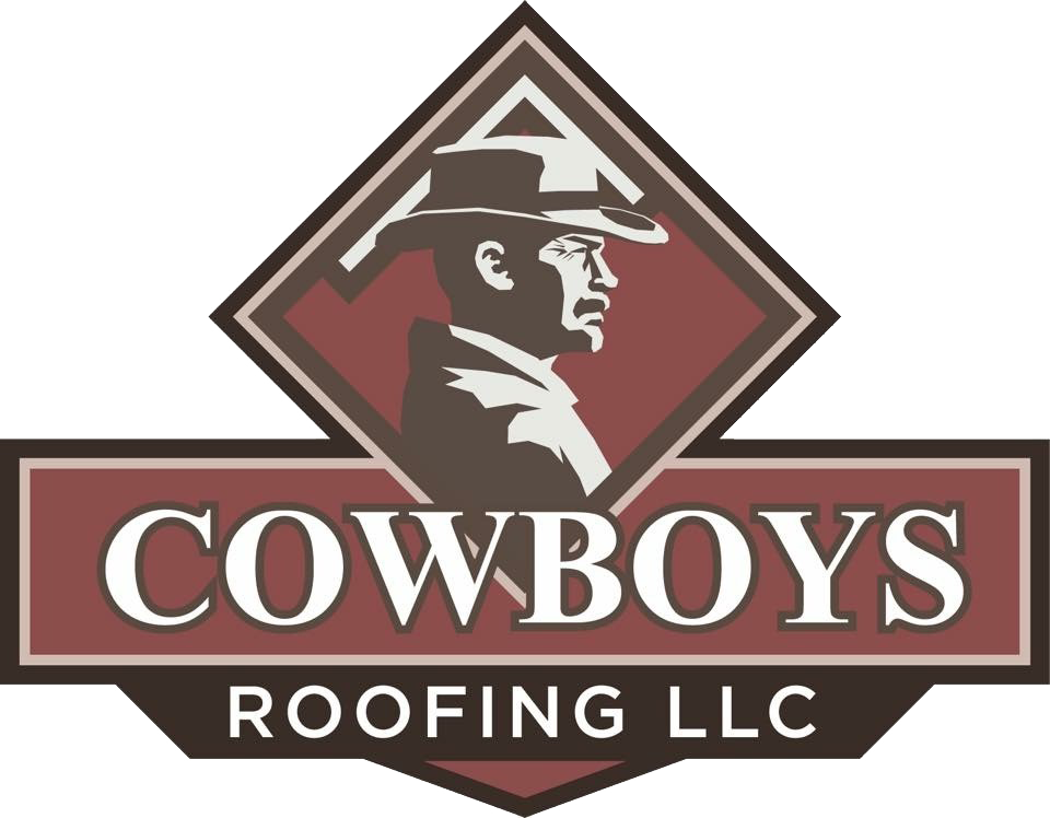 Cowboys roofing