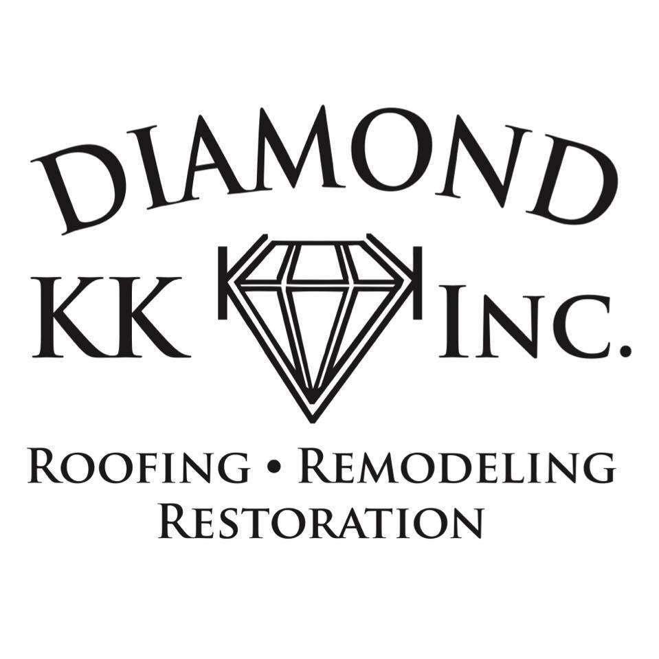 Diamond Kk Inc