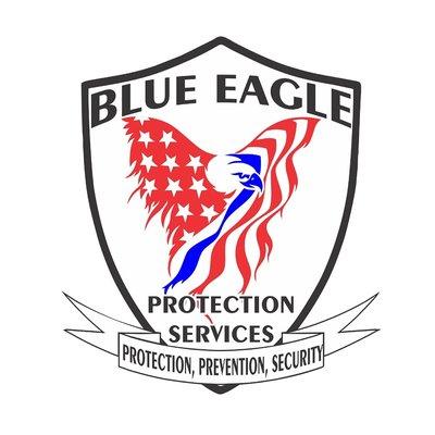 Blue eagle protection