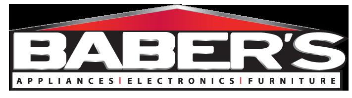 Baber's logo