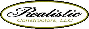 Realistic constructors