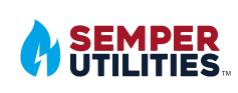Semper utilities