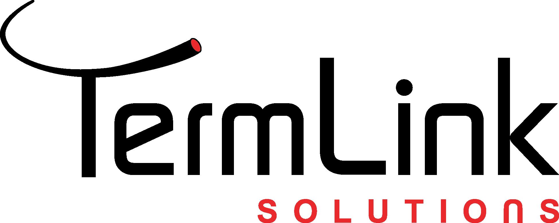 termlink solutions llc