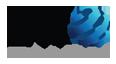 Info services logo