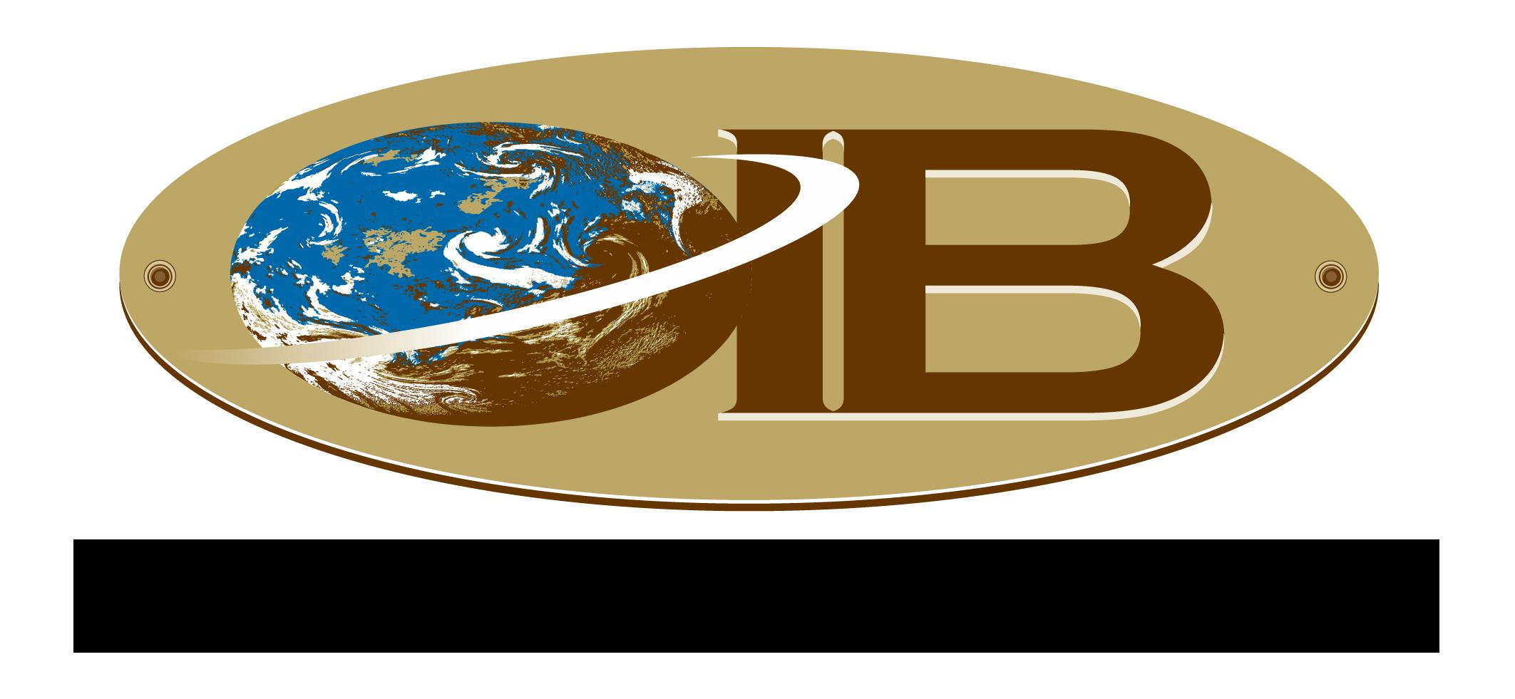 Oib consulting inc logo