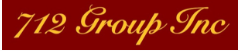 712 group inc logo