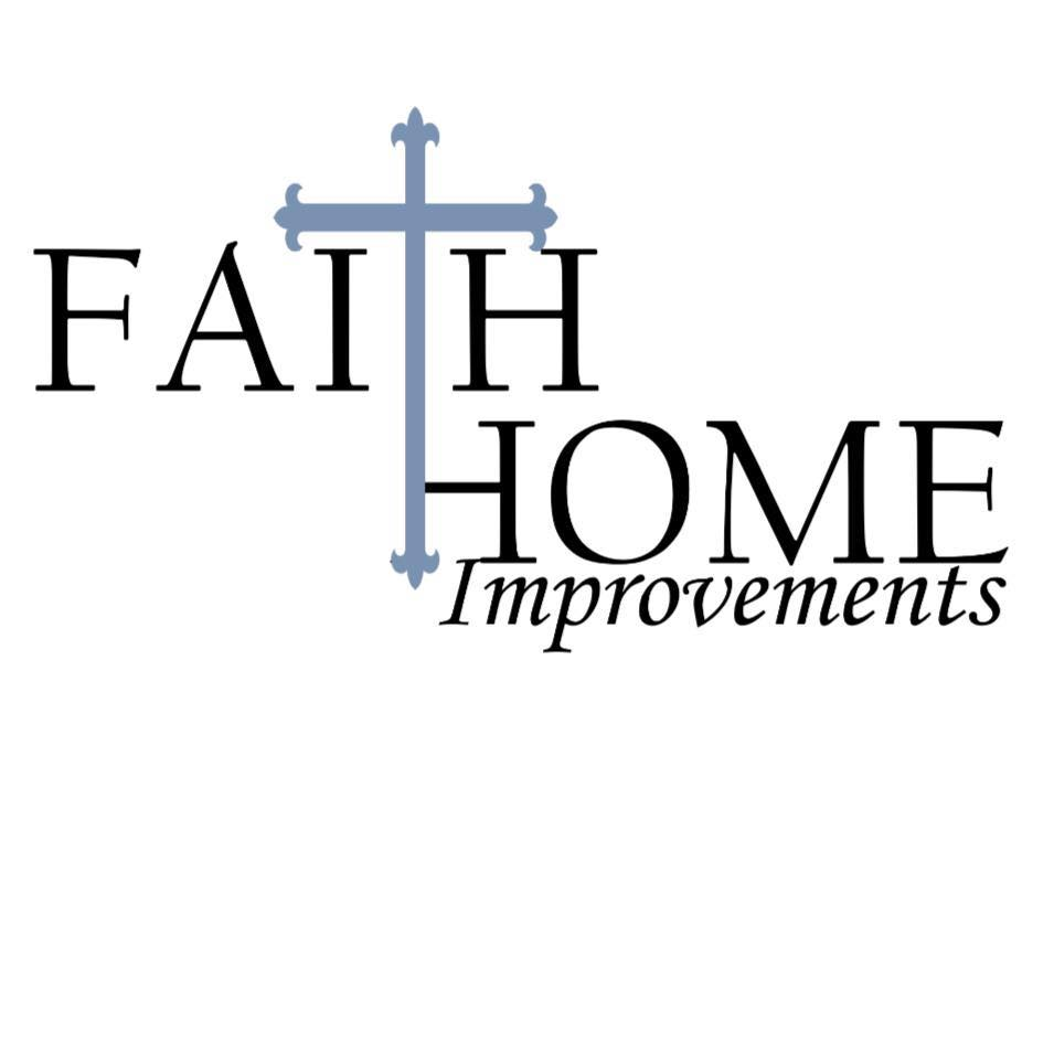 Faith home improvements