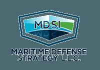 Maritime defense
