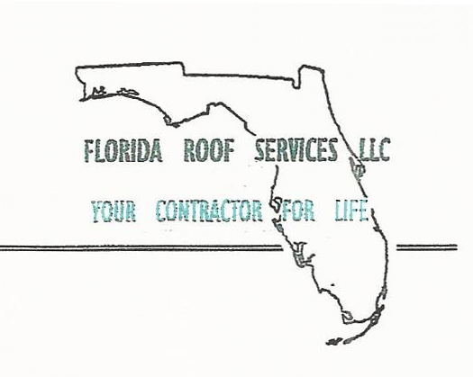 Florida roof services