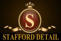 Stafford detail logo