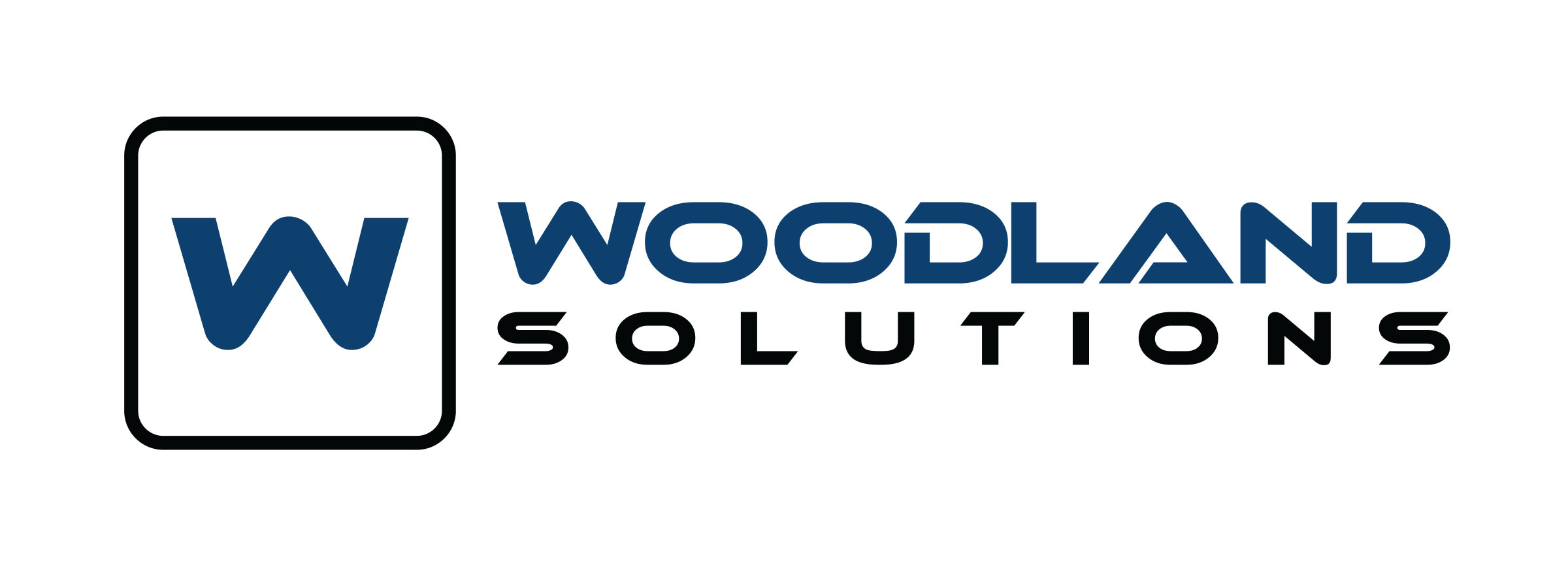 Woodland solutions