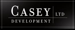Casey dev