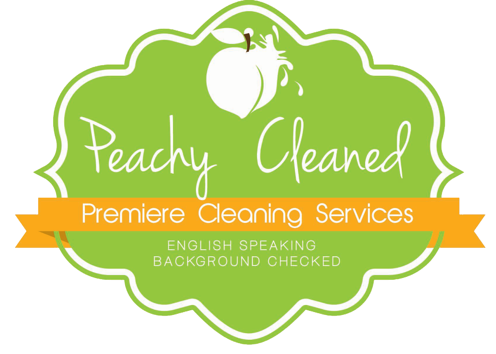 Peachy cleaned 6