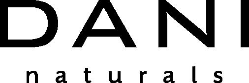 Dani logoblack