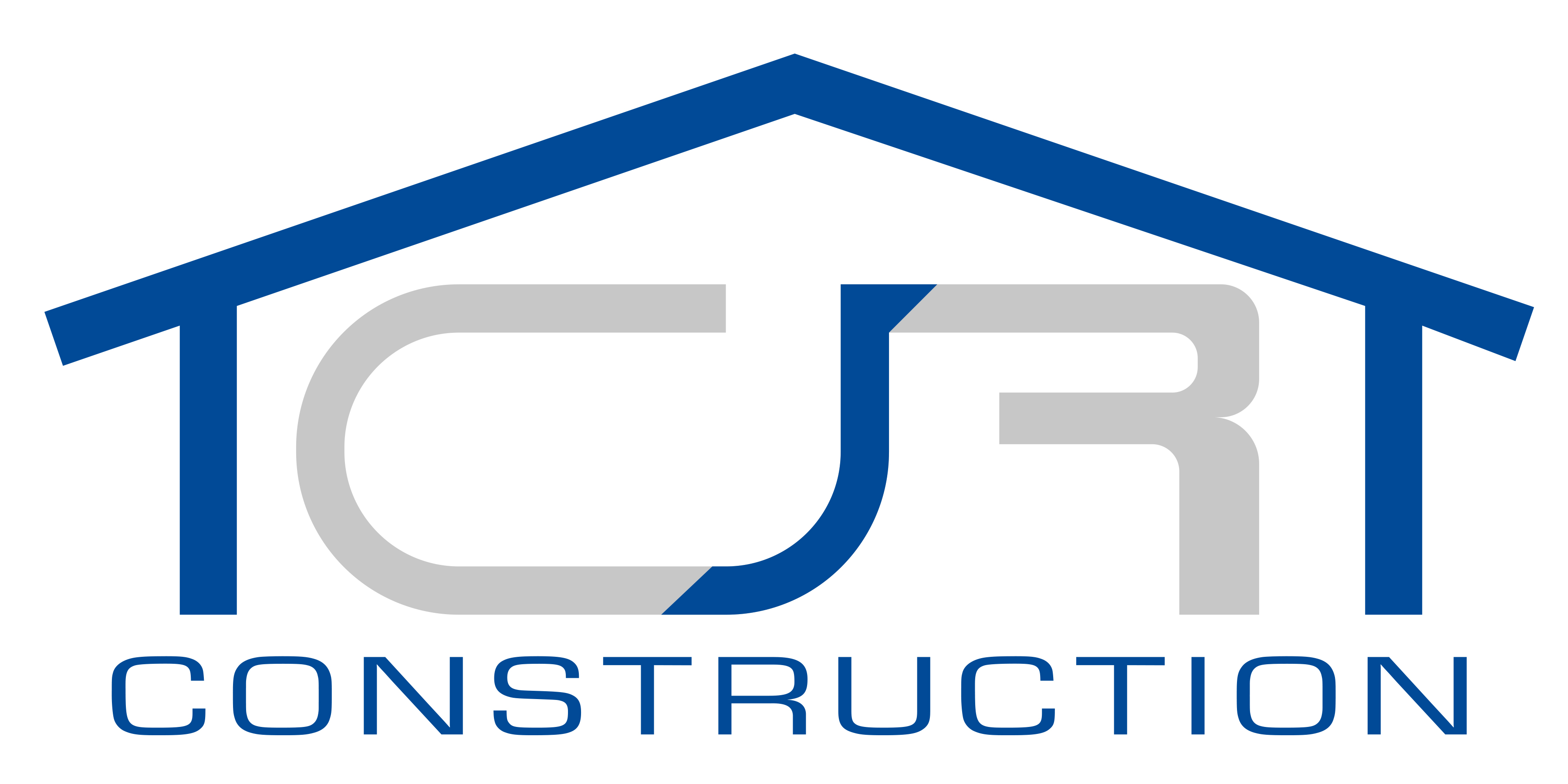 Cjr logo 5 letterhead