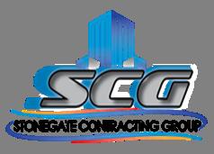 Stonegatecontracting logo?1554995298