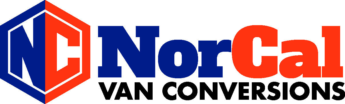 Ncv logo new
