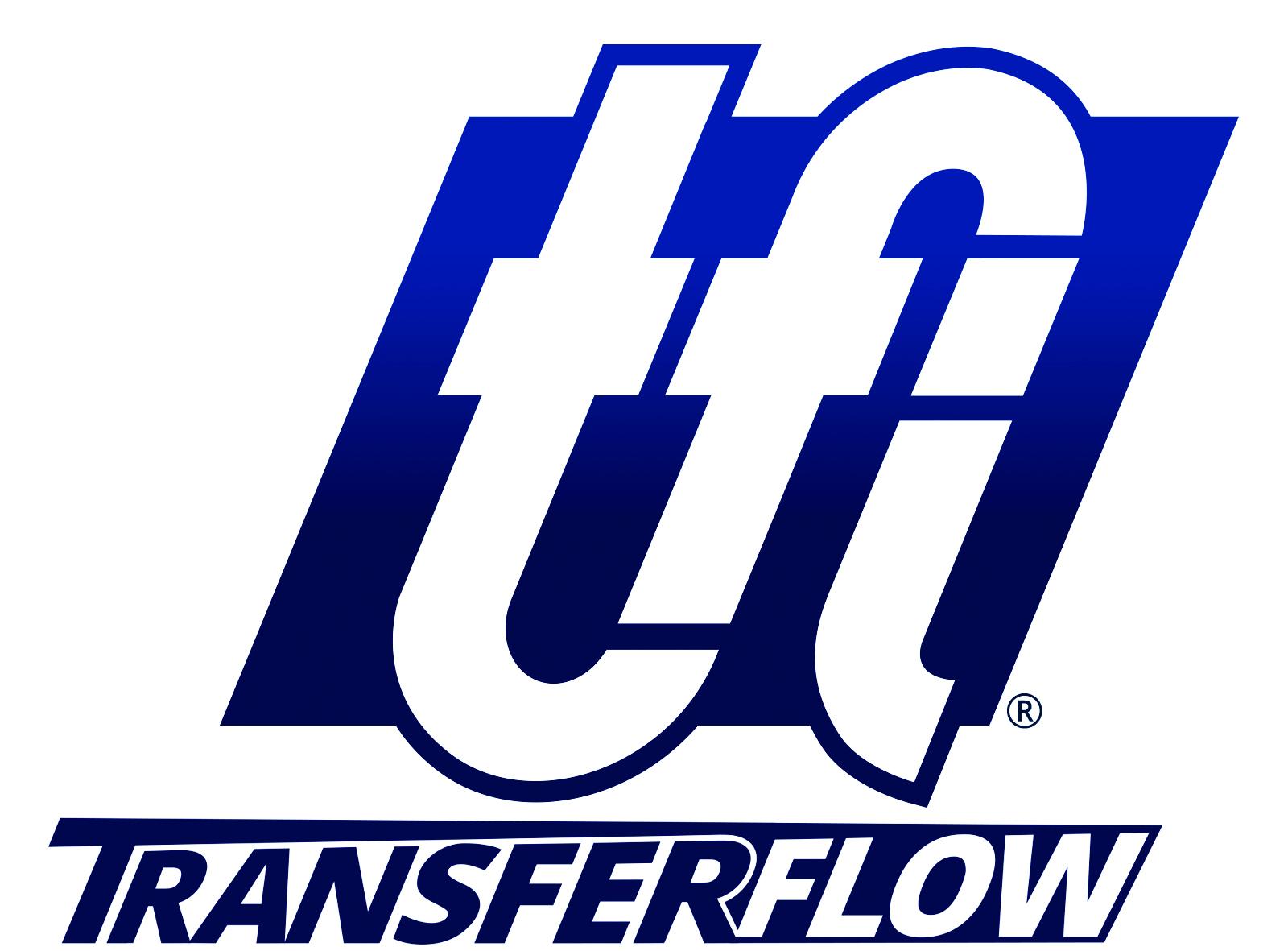 Tfi logo   tiered   white stroke