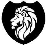 Cropped lionlogo 11