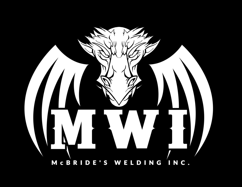Mwi logo white