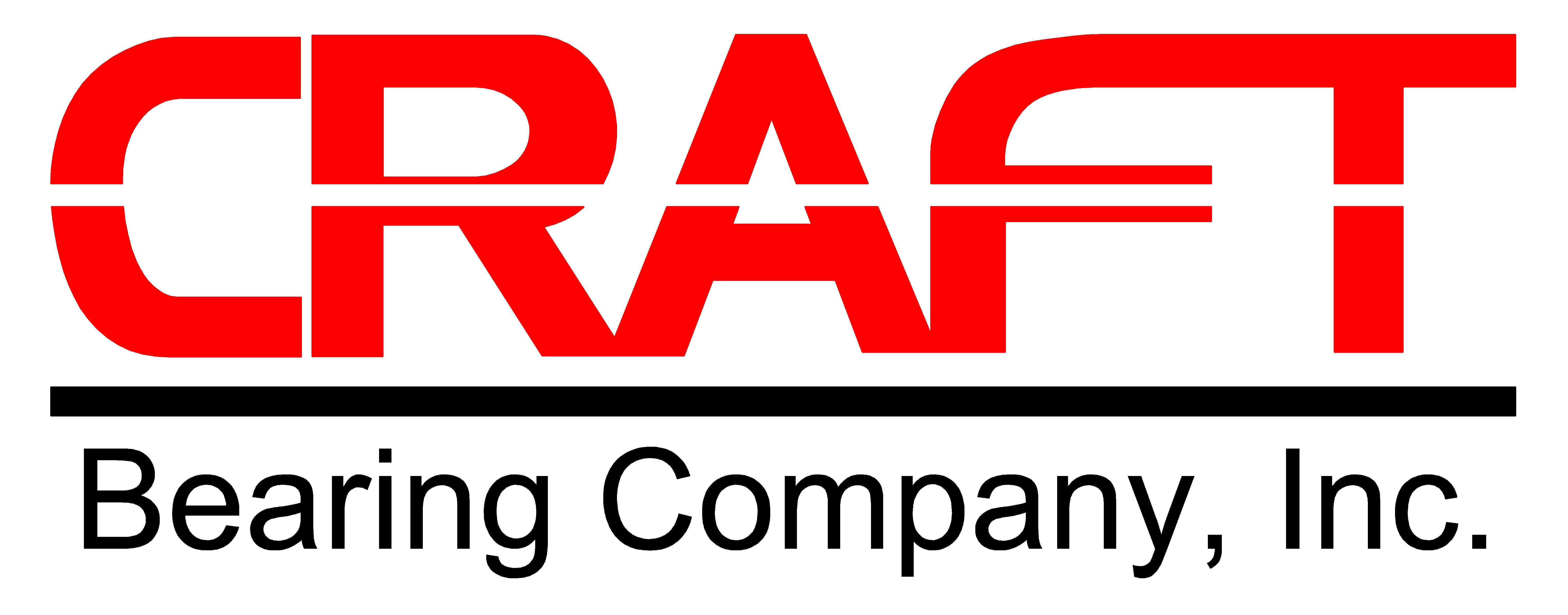Craft logo   no background   high res