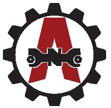 Alliance cnc reda