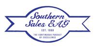 Southernsaleslogo 01