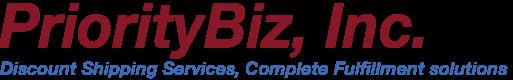 Prioritybiz logo
