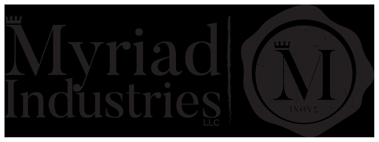 Myriadindustries logotype 06 final