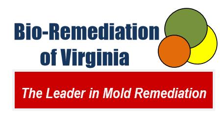 Bio remediationofva