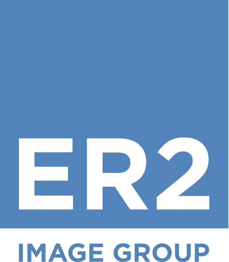 Er2 v