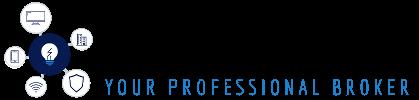 Ezutilitypros logo