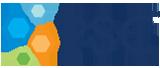 Psc biotech logo 01