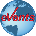 Events logo 150px