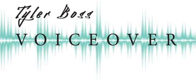Tyler boss voiceover final 03 06 18  rgb
