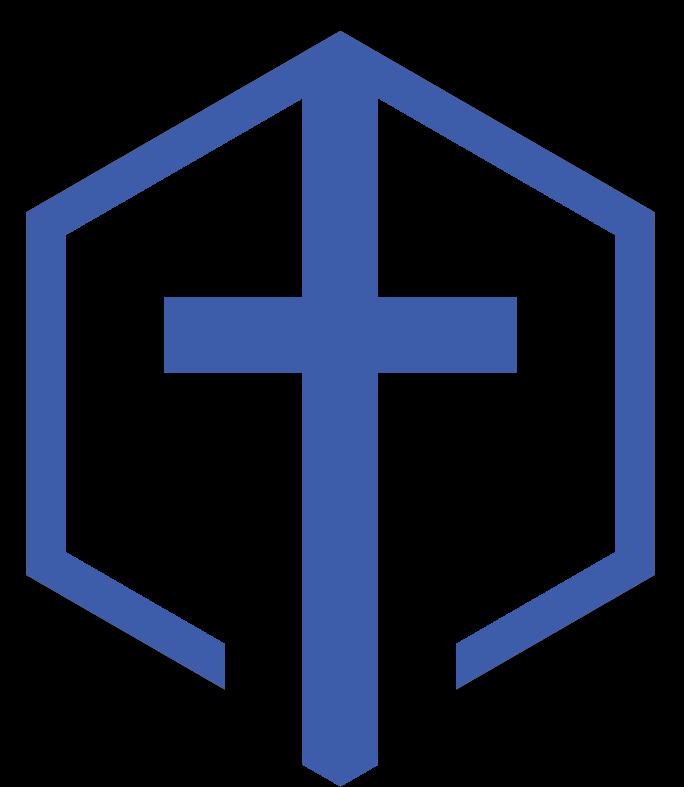 Undercover christian copywriting1 %282%29