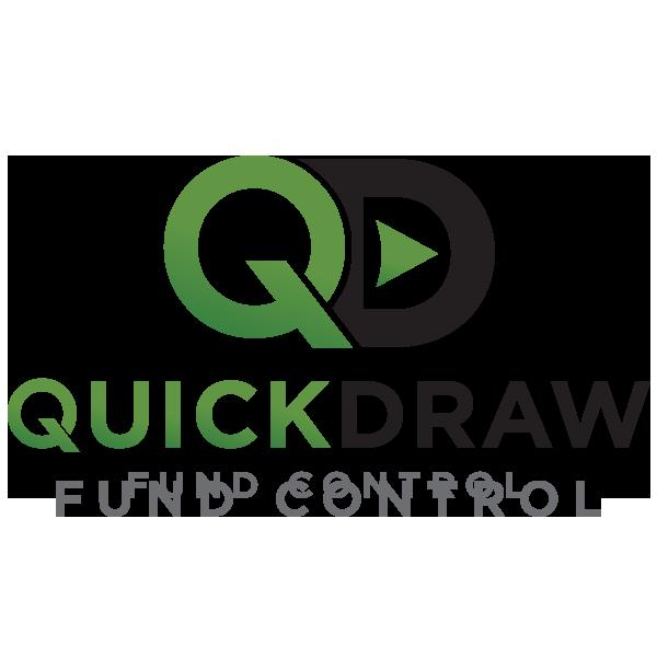 Qd logo fc bold
