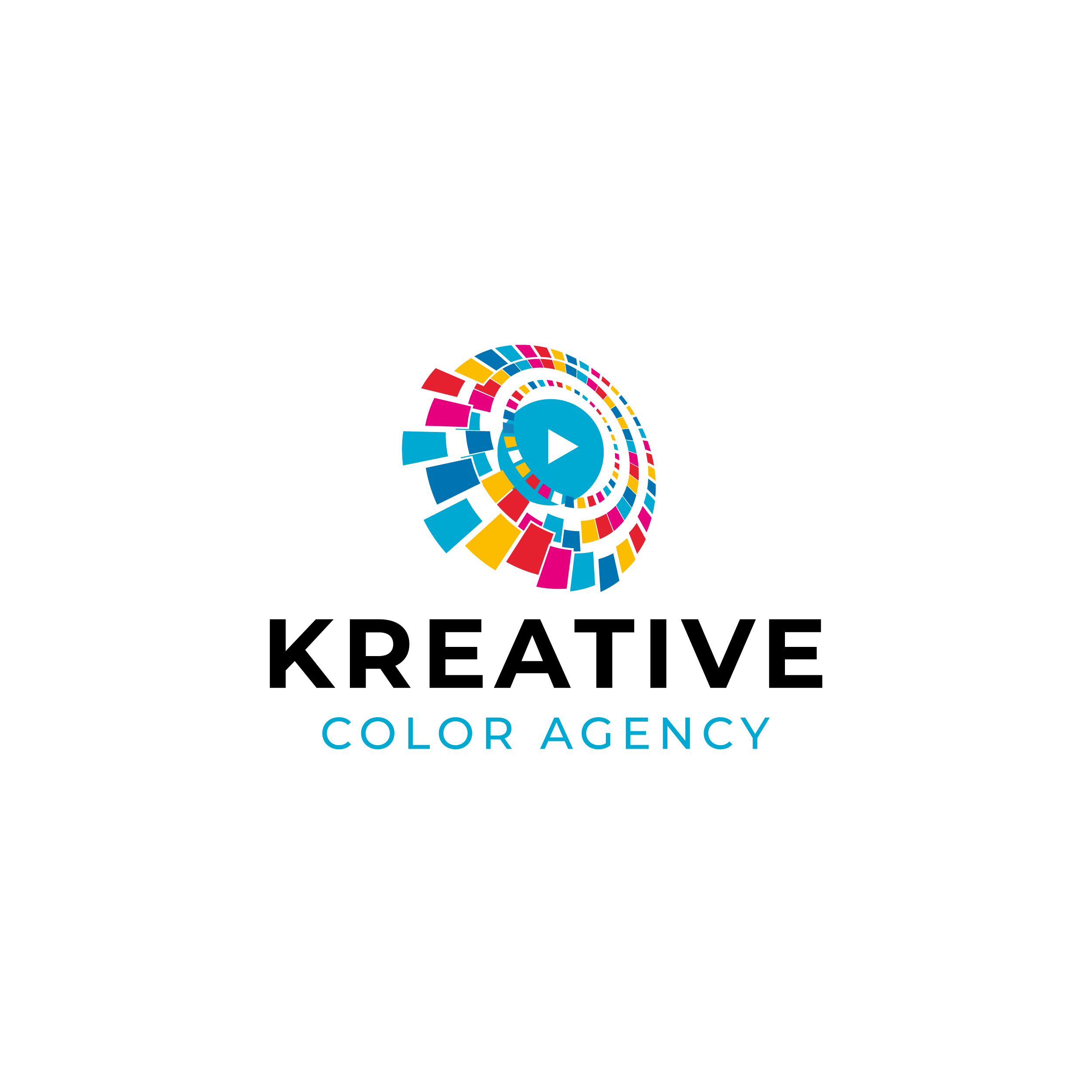 Kreativecoloragencyfinal