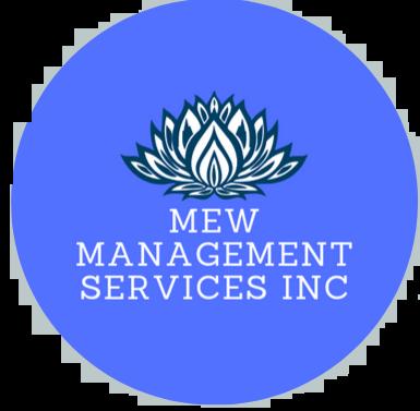 Round logo copy1